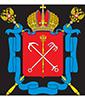 Ж/д билеты из Санкт‑Петербурга